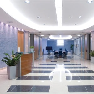 offices_clean_600